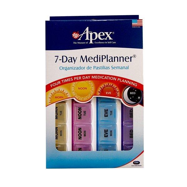 Apex7dayplanner_sp